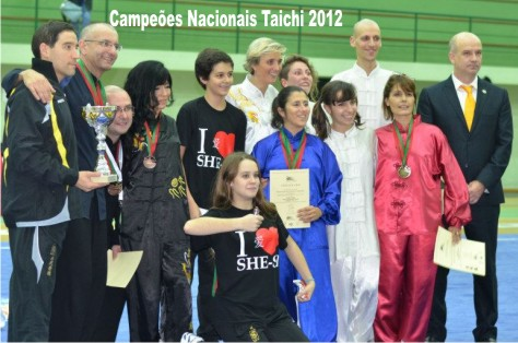 campeoes taichi2012.jpg